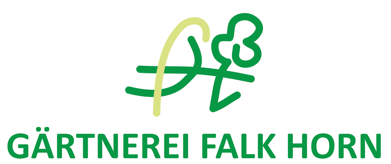 Gärtnerei Falk Horn